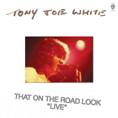 That On the Road Look (Live)