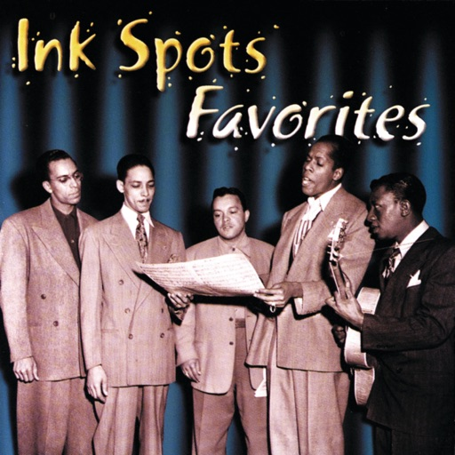 Art for to each his own by the ink spots
