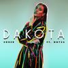 Dakota - Sober (feat. Not3s) обложка