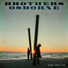 Brothers Osborne - Port Saint Joe artwork