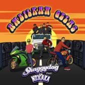 Ambilkan Gelas (feat. NDX AKA) - Shaggydog