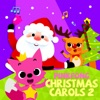 Pinkfong Christmas Carols 2 EP