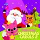 Pinkfong Christmas Carols 2 EP