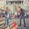 One Voice Children's Choir - Symphony feat Rob Landes Song Lyrics