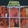 Khara Khota (Original Soundtrack) - EP