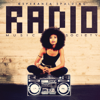 Esperanza Spalding - Radio Music Society  artwork