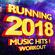 Natural (Running Mix 140 BPM) - Workout Remix Factory