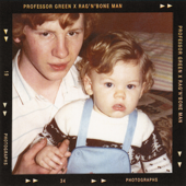 Photographs - Professor Green & Rag'n'Bone Man