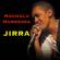 Jirra - Hachalu Hundessa