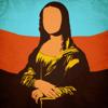 Mona Lisa - Apollo Brown & Joell Ortiz