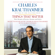 Charles Krauthammer - Things That Matter: Three Decades of Passions, Pastimes and Politics (Unabridged)