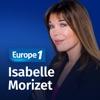 Il n'y a pas qu'une vie dans la vie d'Isabelle Morizet