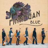 Finnegan Blue-Finnegan Blue