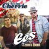 EES - Meine Cherrie (feat. T-Zon & Liont) artwork