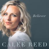 Believer-Calee Reed