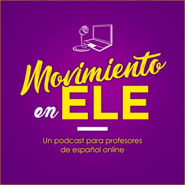 035 10 movimientos para lanzar tu negocio como profesor de español online  (EBOOK) 766ab748ad1
