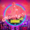 SOBAE - Homegirl (Instrumental) artwork