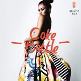 Coke Bottle (feat. Timbaland, T.I.) - Single