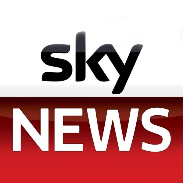 Sky News - The Next 5 Years with Bernard Salt