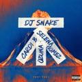 US Top 10 Songs - Taki Taki (feat. Selena Gomez, Ozuna & Cardi B) - DJ Snake
