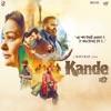 Kande (Original Motion Picture Soundtrack) - EP