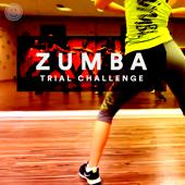 Zum Zum Zumba -loco motion- (step by step ver.)