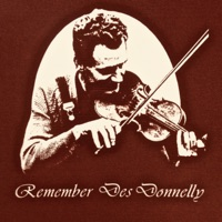 Remember Des Donnelly by Des Donnelly on Apple Music