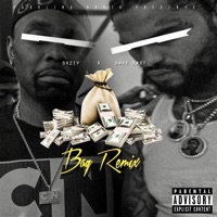 Bag (Remix) [feat. Dave East] - Single Mp3 Download