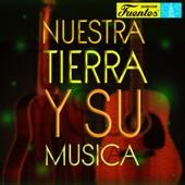 Himno Nacional De Colombia (Instrumental) artwork