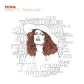 Il cielo in una stanza - Mina