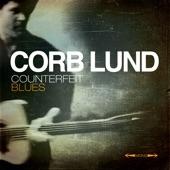 Corb Lund - (Gonna) Shine Up My Boots