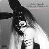 Jason's Song (Gave It Away) - Single, Ariana Grande