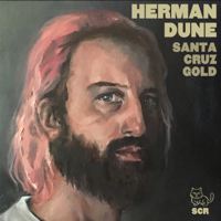Santa Cruz Gold - Herman Dune