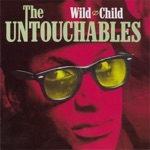 The Untouchables - Free Yourself