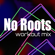 No Roots (Workout Mix) - Dynamix Music