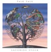 Talk Talk - New Grass