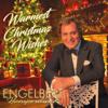 Silent Night - Engelbert Humperdinck