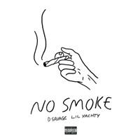 No Smoke - Single Mp3 Download