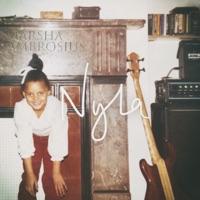 Marsha Ambrosius: Nyla (iTunes)