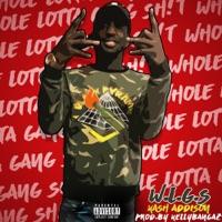 W.L.G.S - Single Mp3 Download