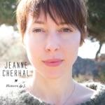 Jeanne Cherhal - Quand C'Est Non C'Est Non