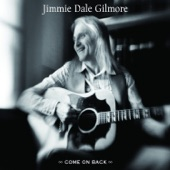 Jimmie Dale Gilmore - Don't Let the Stars Get In Your Eyes