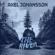 The River - Axel Johansson
