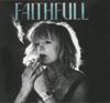 Marianne Faithfull: A Collection of Her Best Recordings (Digipak) - Marianne Faithfull