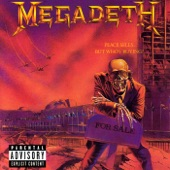 Megadeth - Wake Up Dead