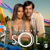 Segundo Sol, Vol. 2 (Music From The Original Tv Series)