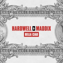 Download Lagu Hardwell & Maddix – Bella Ciao MP3