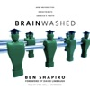 Brainwashed: How Universities Indoctrinate America's Youth AudioBook Download