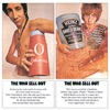 The Who Sell Out Mono Version Bonus Track Version