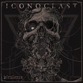 Iconoclast - Virulence